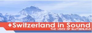 SwitzerlandInSound