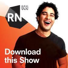 DownloadThisShow-RadioAustralia