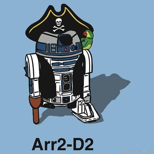 Arr2-D2-Pirate-Radio
