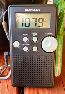 RadioShack-Model12-587-AMFMRadio-2