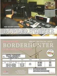 Radio_Borderhunter_qsl_thomas_witherspoon-X