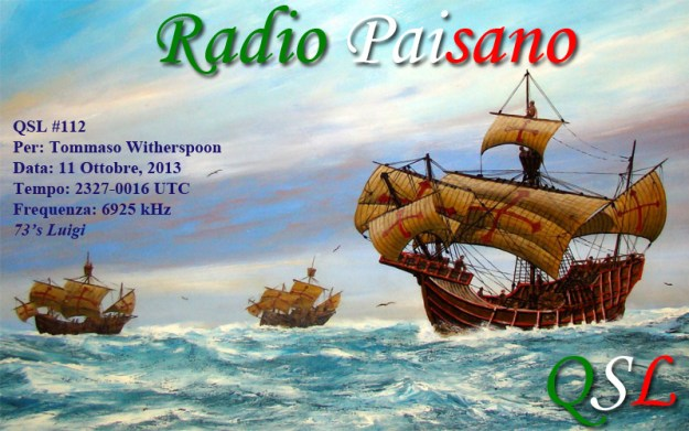 2013PaisanoQSL-Witherspoon112