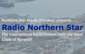 RadioNorthernStar