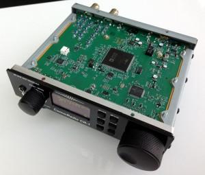 CommRadio-CR-1Internal