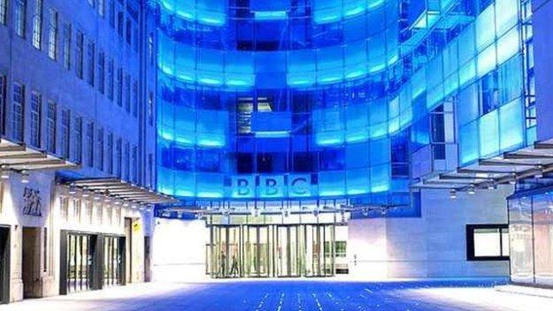 (Image source: BBC)