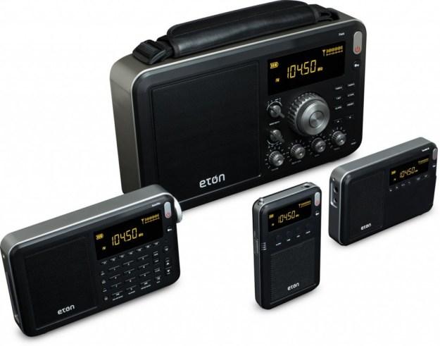 Eton-shortwave-radio-family-001