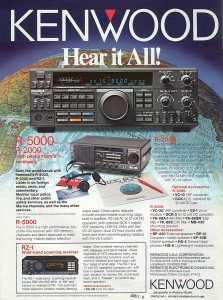 Kenwood-R-5000Advert