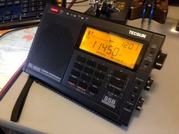 KX3-Helper-Tecsun-PL-600