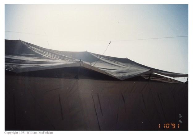 Desert_Storm_SW_Abu_Dhabi_UAE_03