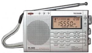 TecsunPL-660-Silver