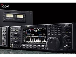 Icom-IC-7600