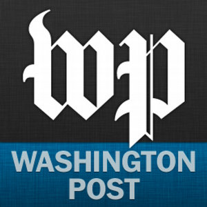 WashingtonPostLogo