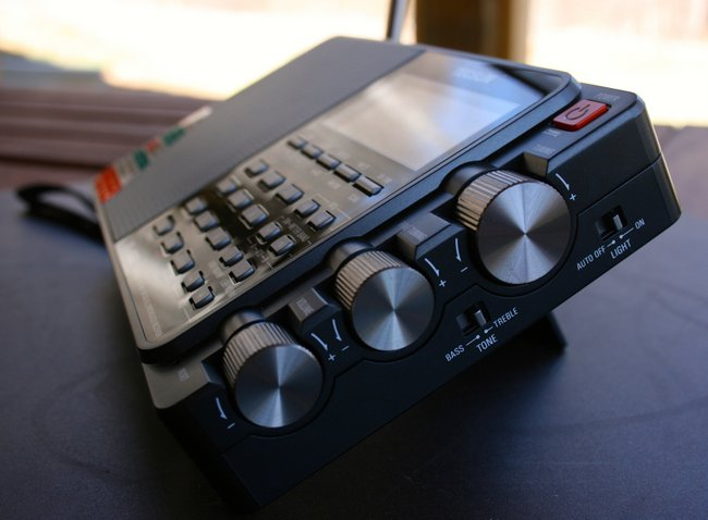 The SWLing Post | Shortwave Radio, Ham Radio, Pirate Radio and all