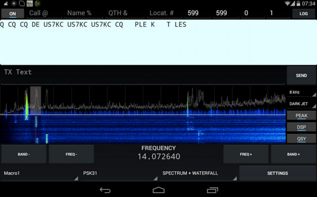Shortwave Radio Apps | The SWLing Post