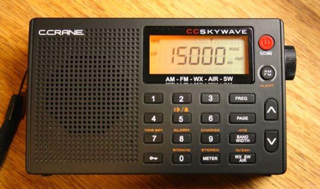 CC-Skywave-1