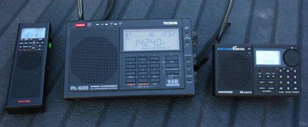 GP5SSB-PL-600-G6