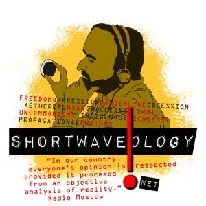Shortwaveology