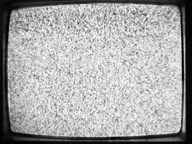 TV-Analog-Noise-Snow