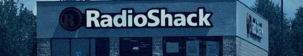 1280px-RadioShack_Exterior_Modified
