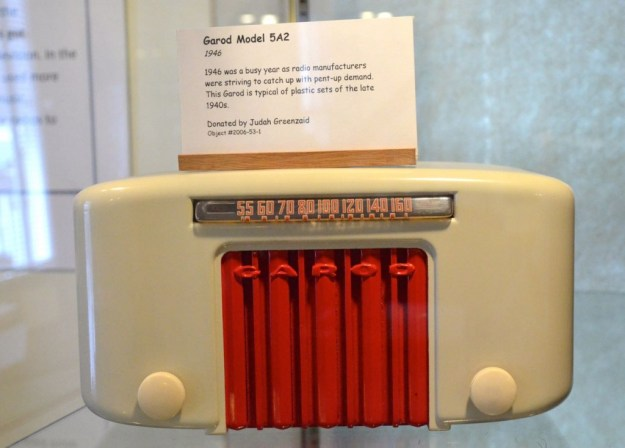Garod-Model-582
