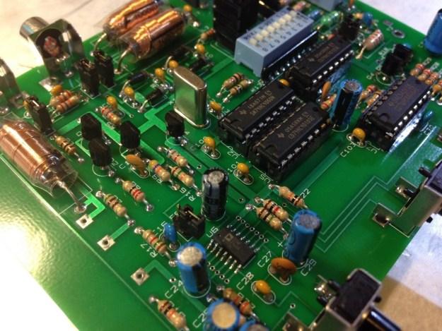 SStram-AMT3000-Board2