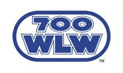 WLW-Logo