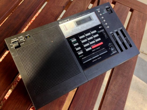 Sony-ICF-2001-1