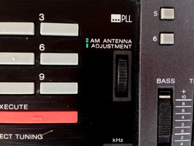 Sony-ICF-2001-3