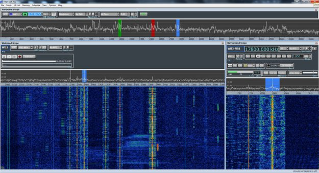 TitanSDR-DeutscheWelle-FinalBroadcasts