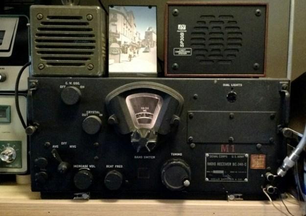SignalCorps-BC-348Q