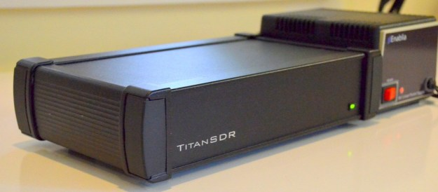 TitanSDRPro-3