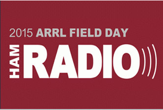 FieldDay2015