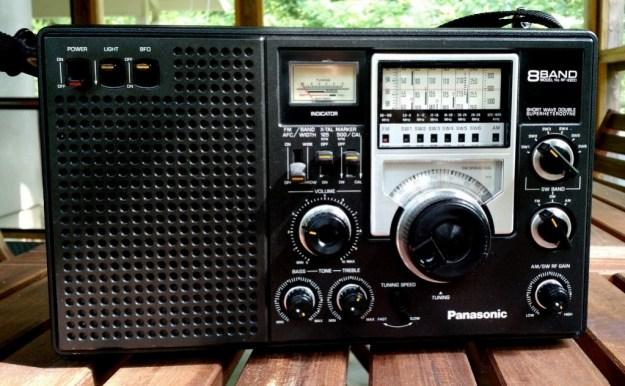 Panasonic-RF-2200-1