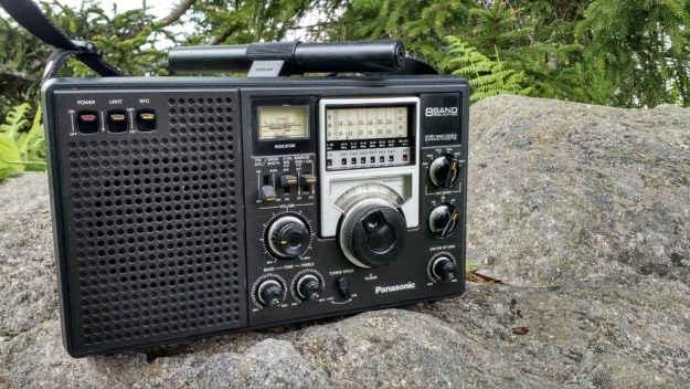 Panasonic-RF2200-MtMitchell-3