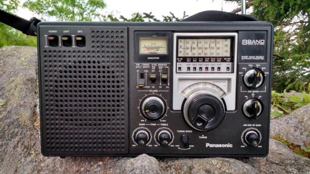 Panasonic-RF2200-MtMitchell