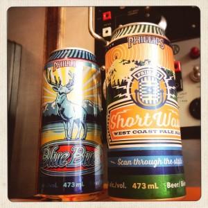 Phillips-Shortwave-Beer2