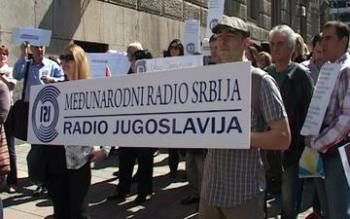 SerbiaProtest