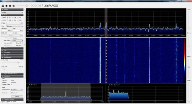 SDR-Sharp-SDRplay-RSP-CHU-Canada
