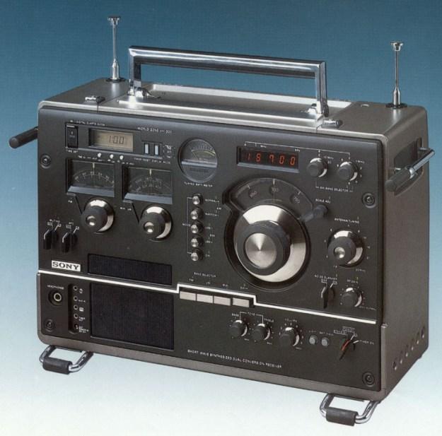 SonyCRF-320