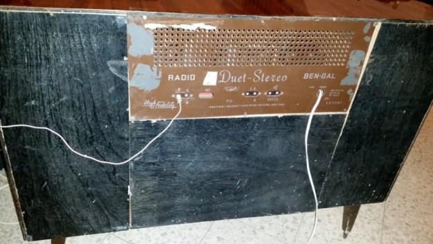 Ben-Gal-Duet-Stereo-Board3