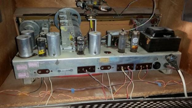 Ben-Gal-Duet-Stereo-Rear2