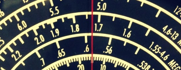 SX-99-Dial-Nar