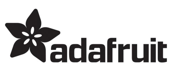 Adafruit_logo (3)