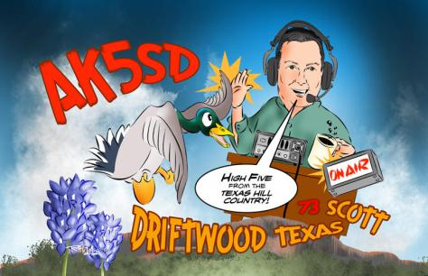 AK5SD_QSL_Card