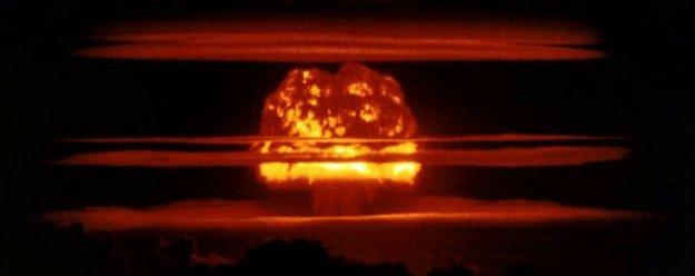 Castle_Union-Mushroom-Cloud-Nuclear