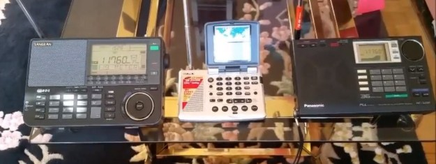 Sangean-ATS-909X-Sony-SW07-Panasonic-RF-B65