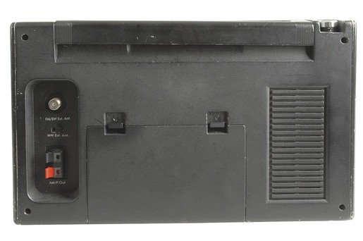 Digitech-AR1946-Back-S