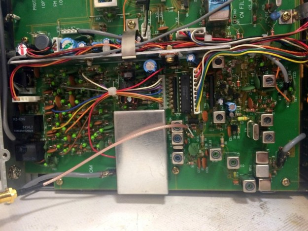 IC-R72-Internal-IF-Stage-Mehdi