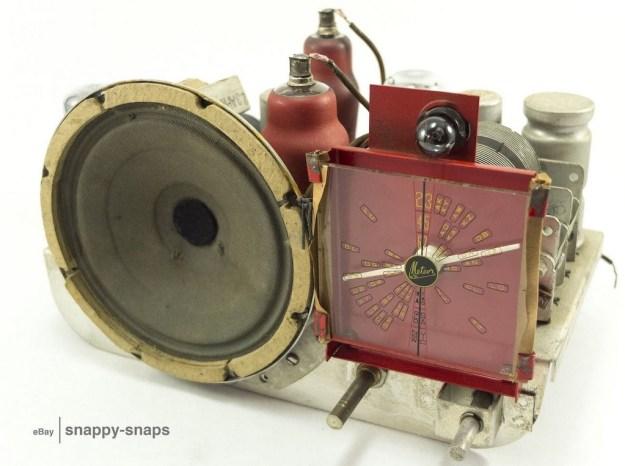 Mullard-Tube-Radio-Bakelite-5