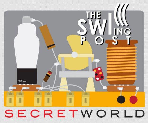 SWLingPost-DXFiend-Vintage-Back